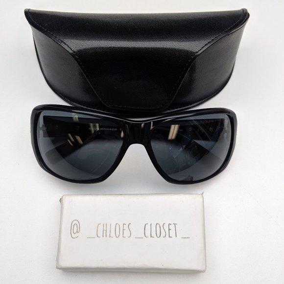 🕶️Club Monaco CM6528 Women's Sunglasses/TX148🕶️